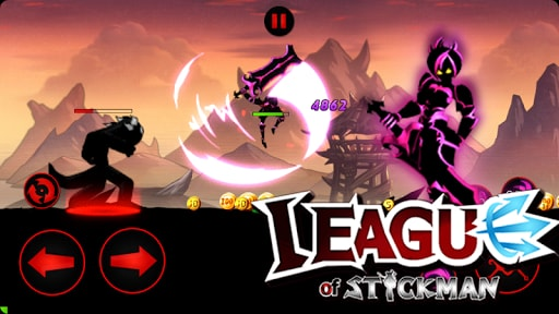 hack-game-league-of-stickman-2016-cho-android-9.jpg