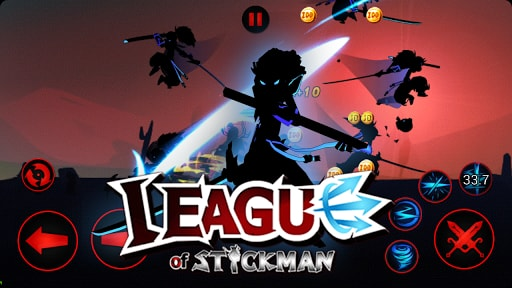 hack-game-league-of-stickman-2016-cho-android-12.jpg