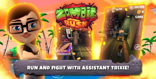 tai-hack-game-zombie-rush-cho-android-free.jpg