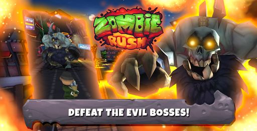 tai-hack-game-zombie-rush-cho-android-free_1.jpg
