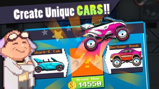 Game-Motor-World-Car-Factory-v1-732-Hack-Full-Tien-Cho-Android-3.jpg