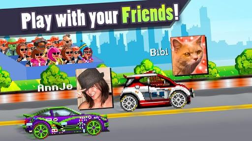 Game-Motor-World-Car-Factory-v1-732-Hack-Full-Tien-Cho-Android-2.jpg
