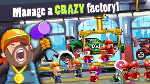 Game-Motor-World-Car-Factory-v1-732-Hack-Full-Tien-Cho-Android-1.jpg