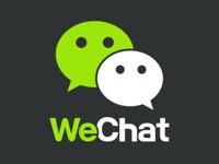 tai-wechat-icon.jpg